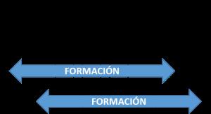 Imagen Formacion y span de control