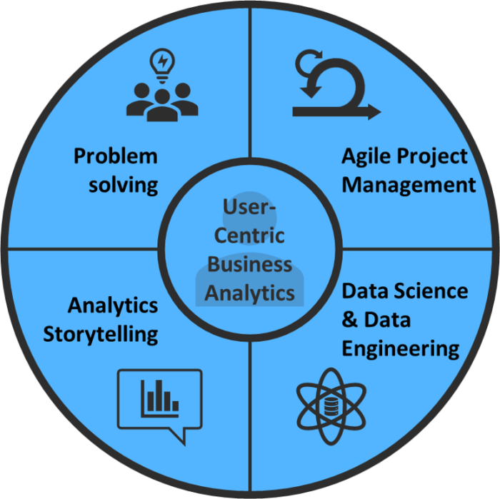 User-centered_business_analytics